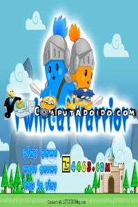 computadoido jogos Jogos de 2 jogadores Fogo e Agua 5 jogos de duas pessoas