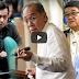 Trillanes Ayaw ng Umuwi Dahil sa Kasong Treason at Libel Case na Haharapin