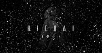 RITUAL Unveil new Single 'Amen'