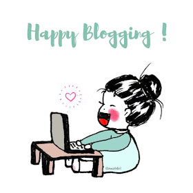 blogging with bowgel
