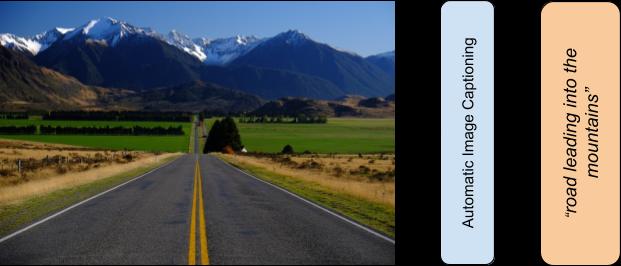Google AI Blog: Conceptual Captions: A New Dataset and