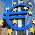 Η Ευρώπη της ευημερίας και η Ευρώπη της στασιμότητας