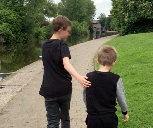 bp-lp-walking-along-canal