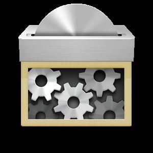 BusyBox Pro Apk v54 Terbaru 2017