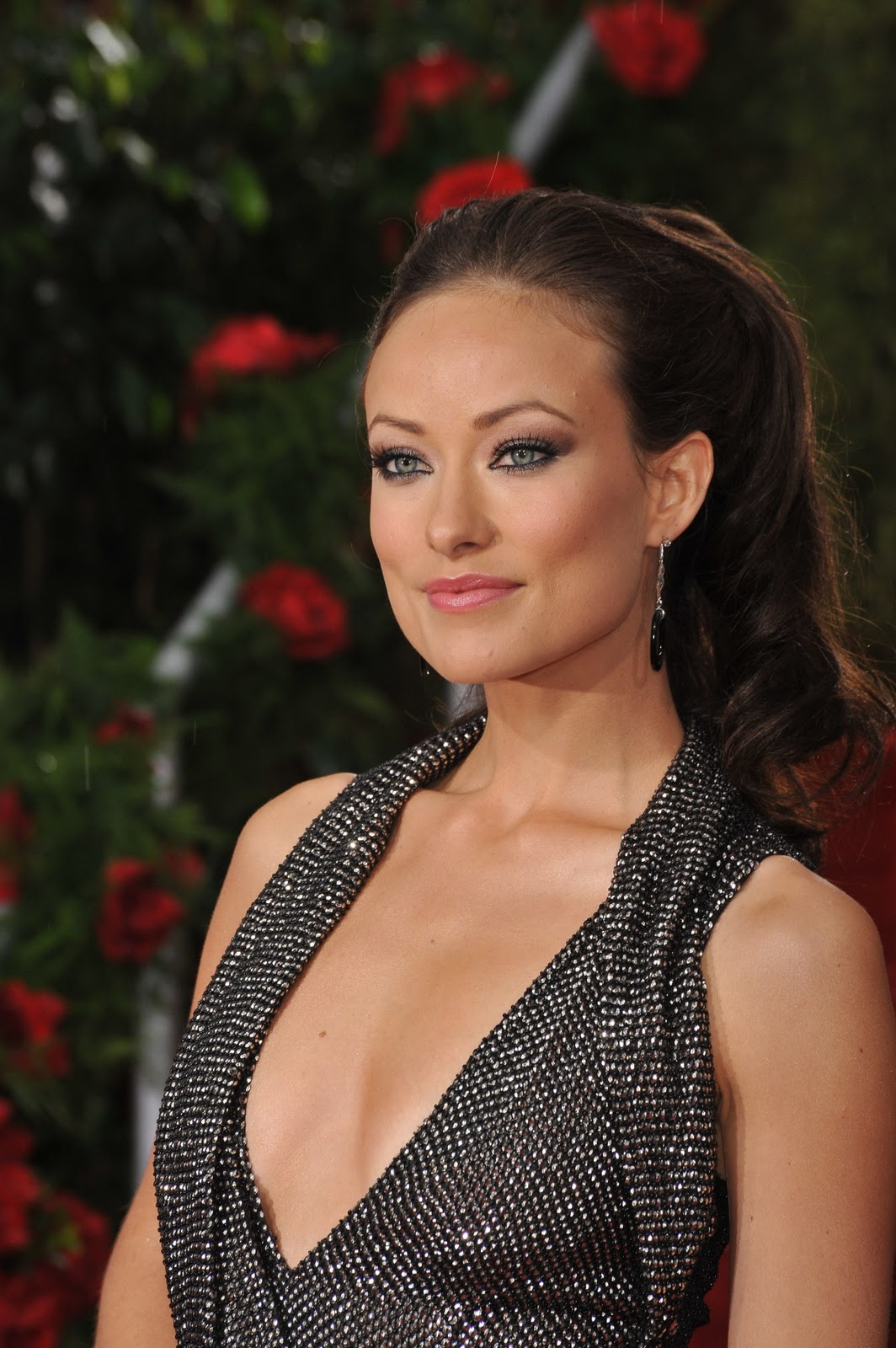 Olivia Wilde Pictures Gallery (3)