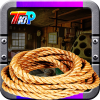 Top10NewGames Find The Rope In Orchard Cottage