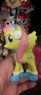 Equestria Daily Mlp Stuff Random Merch New Brushable