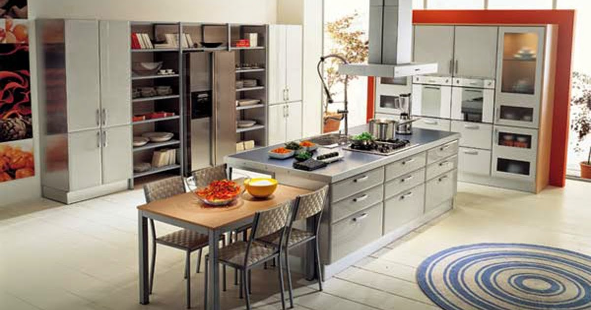 kitchen design program kitchen design shape india small space kitchen design program home decorating ideas