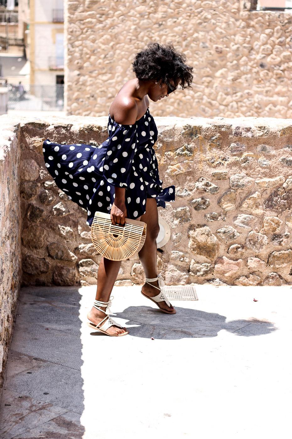 polka-dot-dress