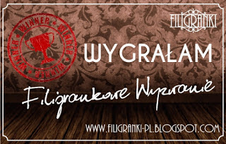 https://filigranki-pl.blogspot.com/2017/02/wyniki-wyzwania-eksplozja-kolorow.html?showComment=1488366943988#c9165754383600513164