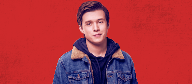Película de domingo: Love, Simon