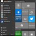 Come impostare una stampante predefinita in Windows 10