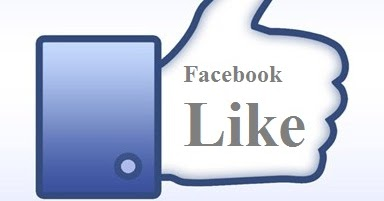 how to get more page likes