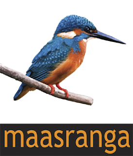Maasranga Tv Update New Biss key Code On Apsat 7
