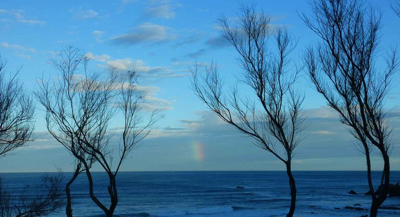 arcoiris 02