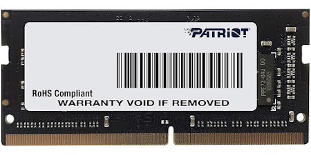 Patriot PSD416G24002S