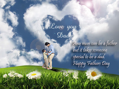 Happy Fathers Day 2016 Images, Messages, Quotes for Facebook and Whatsapp