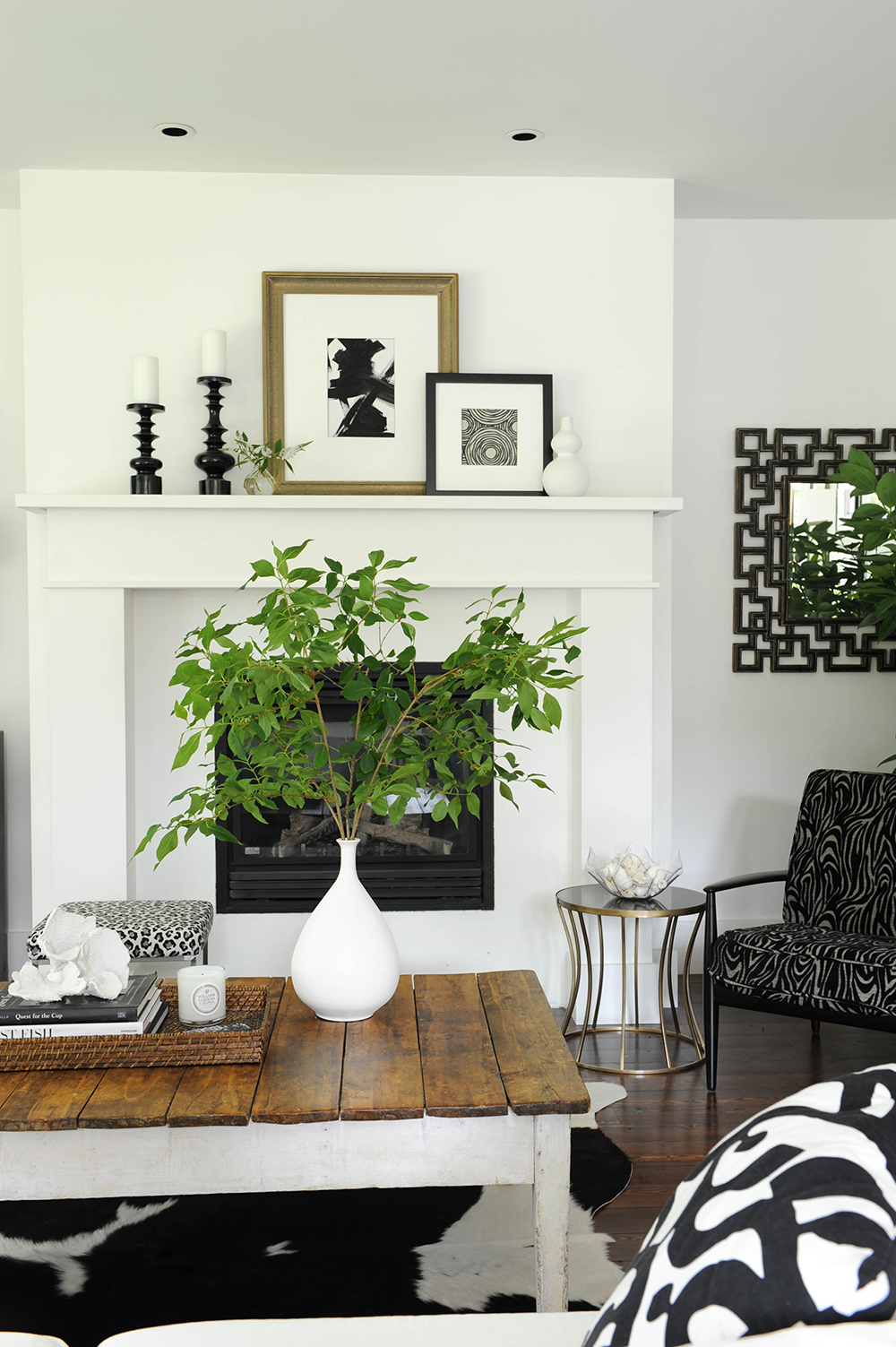 livingroom-Tracey-Ayton-Photography