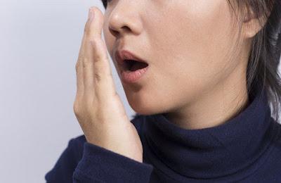 Hal Yang Harus Anda Lakukan Jika Ingin Bebas Bau Mulut Selama Berpuasa