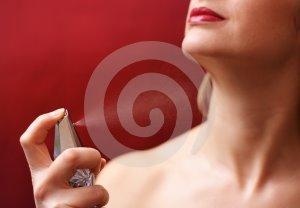 Tips Memilih Parfum