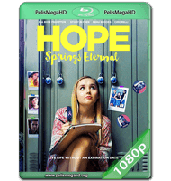 HOPE SPRINGS ETERNAL (2018) WEB-DL 1080P HD MKV ESPAÑOL LATINO