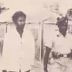 Photo - Nobel Laureate Wole Soyinka Escorted To Prison In 1967