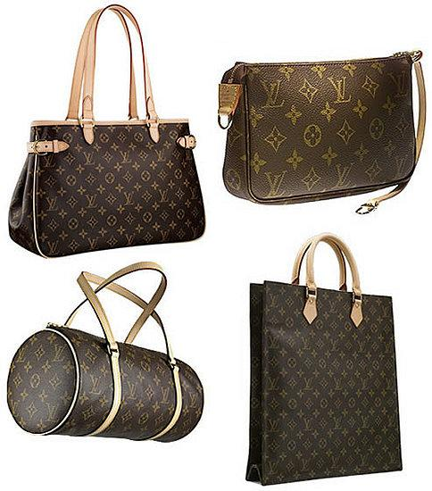 This New York Based Luxury Leather Goods Company Is Best Known For Manufacturing Las Handbags Anne Hathaway Among The Famous Celebrities Who Have
