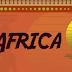 MPNAIJA VIDEO: Yemi Alade – Africa (French Version)