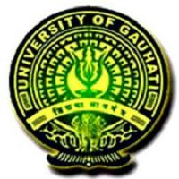 Gauhati University Exam Routine 2018