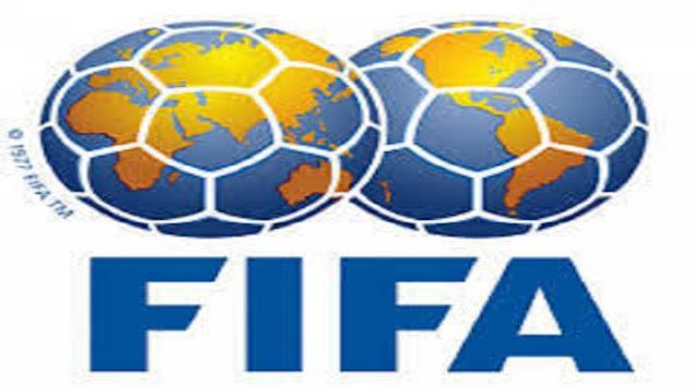 FIFA. L'Argentine reste devant la Belgique et l'Algerie 33e au classement FIFA