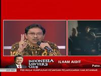 Sejarawan: Jangan Percaya Mulutnya PKI, Pasti Bohong, Doyan Putar Balik Fakta