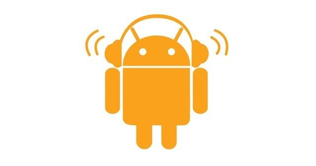 6 Aplikasi Android Paling Dibutuhkan Para Musisi