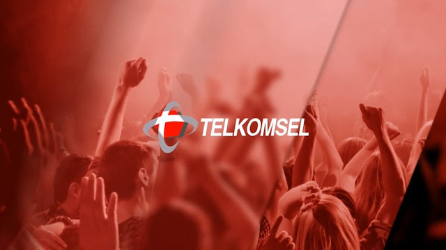 Cara Mengatasi Jaringan Lemot Telkomsel