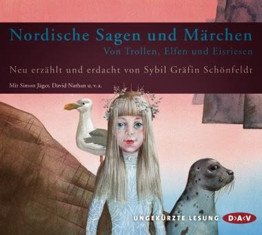 http://anjasbuecher.blogspot.co.at/2014/10/rezension-nordische-sagen-und-marchen.html