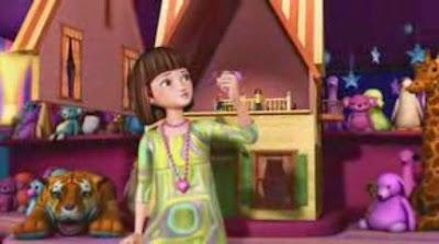 Barbie-a-lilipucia-2009-film-en-ligne-gratuit