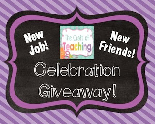 http://craftofteaching.blogspot.com/2014/07/celebration-giveaway.html