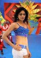 actress sushma raj hd pos14.jpg