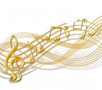 O Ses Türkiye Ayda'nın Söylediği Boğazda Yangın Var Şarkı Sözleri Kimin? Boğazda Yangın Var Sözleri