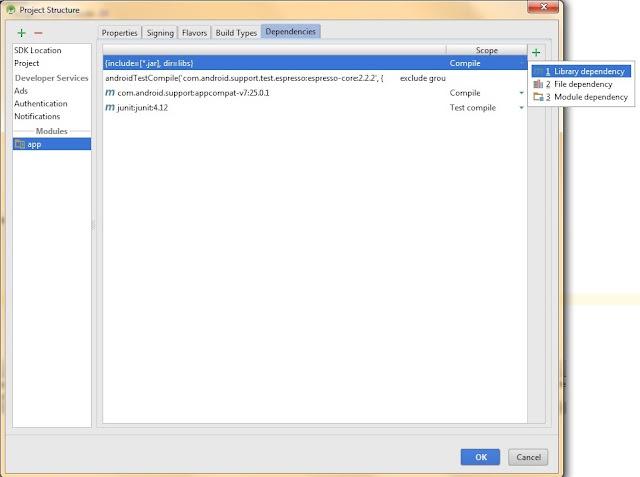 xp desktop icons blue background sH6GFyw