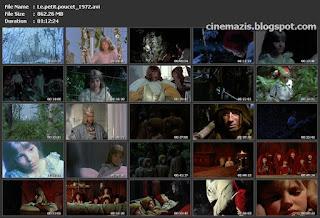 Le petit poucet (1972) Download