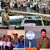 Περίγελος της Ευρώπης - Οι νεοέλληνες προσκυνούν από «άγια κάστανα» μέχρι νικητές τηλεπαιχνιδιών.[Εικόνες-Βίντεο]
