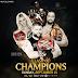 التغطية الكاملة للعرض الأول WWE Clash Of Champions 2016