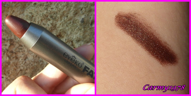 eyeko-fat-eye-stick-chocolate-swatch