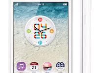 Firmware Stock Rom Vivo S12