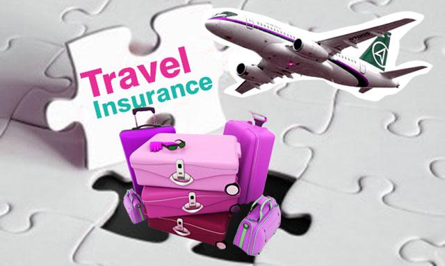 Alasan Asuransi Perjalanan Terbaik Dibutuhkan
