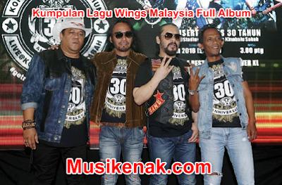 download lagu wings malaysia