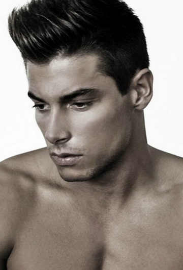 andrea denver - photo #33