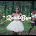 New Video|Sheebah - Goodbye|Download Mp4