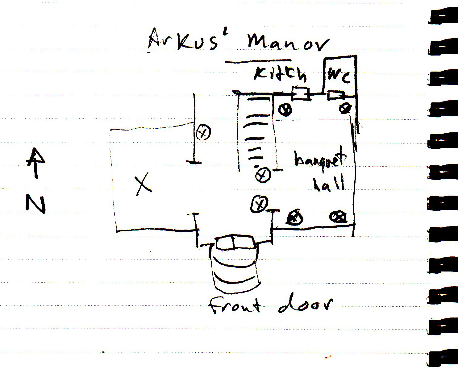 Wiring Schematics For A 1987 416 Cat Wiring Diagram