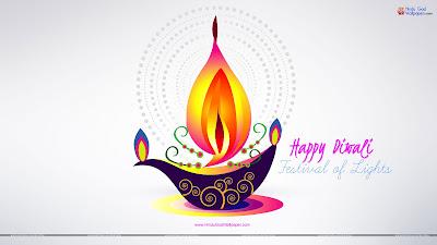 hd diwali images